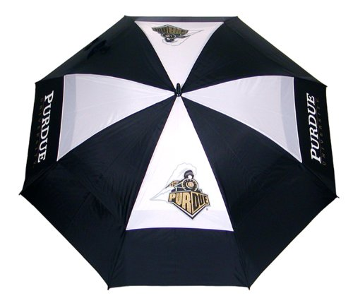 ncaa-purdue-university-team-golf-umbrella
