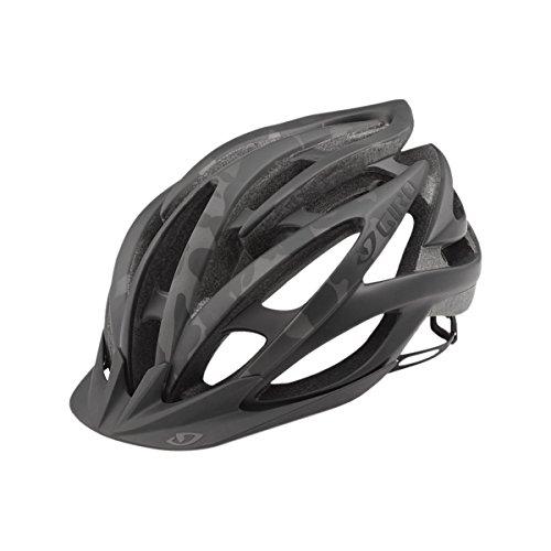 Giro-Fathom-Helmet
