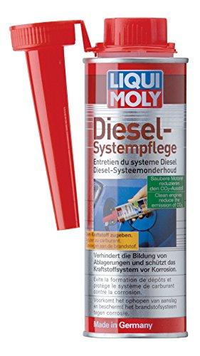 liqui-moly-5139-sistema-mantenimiento-diesel-250-ml-lata-de-chapa