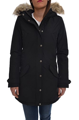 penn-rich-by-woolrich-chaqueta-deportiva-para-mujer-negro-negro-xxl