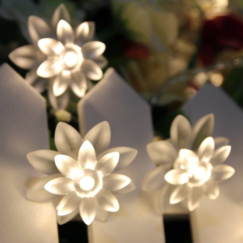 Innootech led lichterkette innen batteriebetrieben - Ikea weihnachtsbeleuchtung ...
