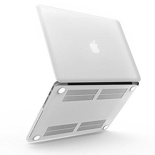 ibenzer-soft-skin-serie-kunststoffabdeckung-des-schweren-kastens-fur-macbook-pro-133-mit-retina-disp