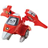 VTech Switch & Go Dinos - T-Don the Pteranodon Dinosaur