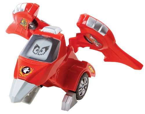 Vtech Switch & Dinos Go - T-Don Pteranodon
