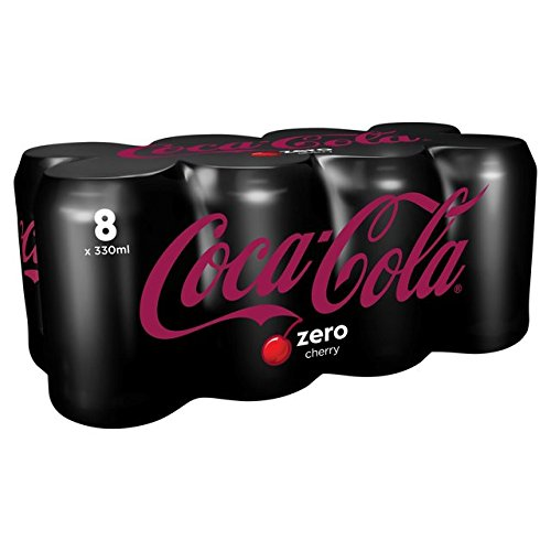 coke-zero-cerise-8-x-330ml
