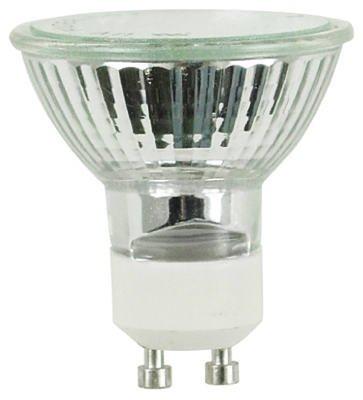 GOOD EARTH LIGHTING GB-120V10W-HMR11 MR11 Replacement Halogen Bulb (Good Earth Lighting Bulb compare prices)