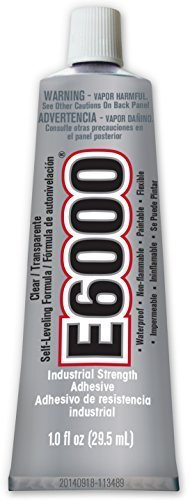 e6000-multi-purpose-adhesive-the-jewellers-choice-complete-with-free-nozzle