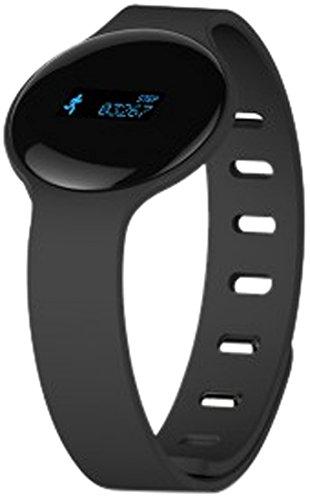 Smart Watch Ped Weight Loss