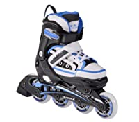 Hudora Kinder Inlineskates HD 99-B from ...
