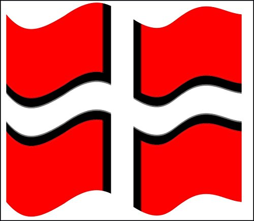 magflags-large-flag-saint-malo-90x150cm-3x5ft-100-made-in-germany-long-lasting-outdoor-flag