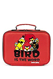 Angry Birds™ Lunch Box