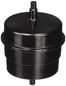 Katadyn Wasserfilter Flaschenadapter Aktivkohle