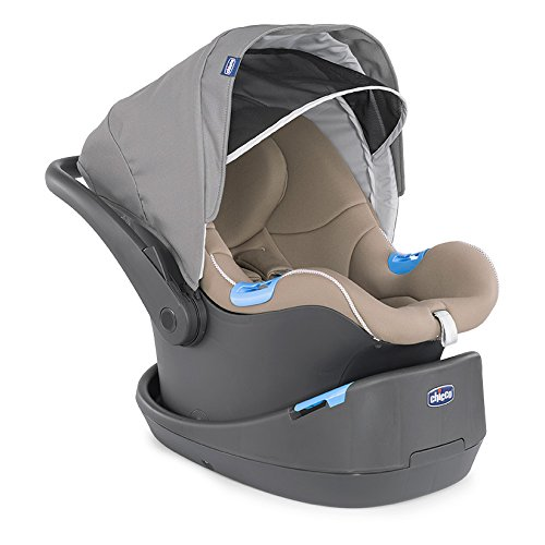 Chicco-Trio-Travel-System-Love-Poetic-2016