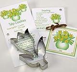 Ann Clark Tulip Cookie Cutter