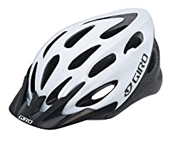 Giro Venti Bike Helmet from Giro