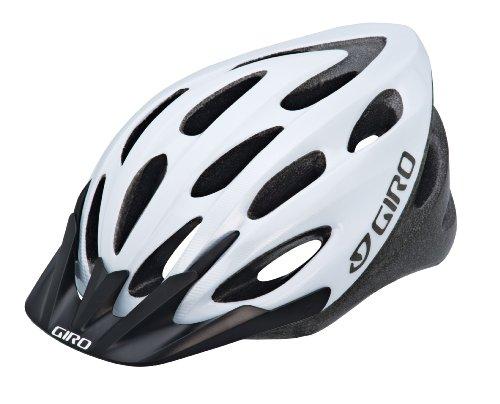 Giro Venti Bike Helmet