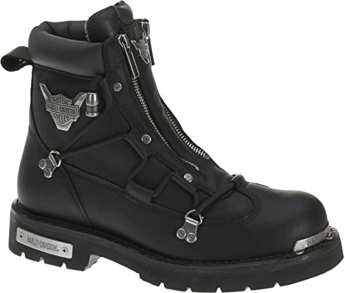 harley-davidson-mens-brake-light-riding-bootblack12-m