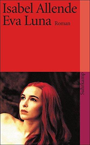 isabel allende influential novelist essay