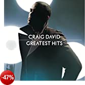Greatest Hits (Deluxe Edition)
