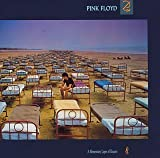 Pink Floyd Momentary Lapse Of Reason, A (Paper Sleeve) [Jap. Import]