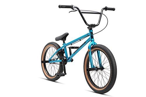 SE-Bikes-Hoodrich-BMX-Bike