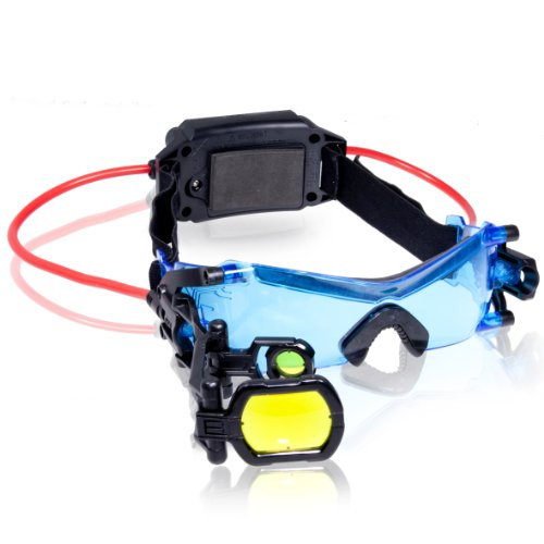 Spy-Gear-Night-Vision-Glasses