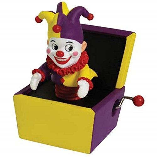 wl-ss-wl-21221-jack-in-the-box-musical-hand-crank-with-purple-yellow-jester-figure