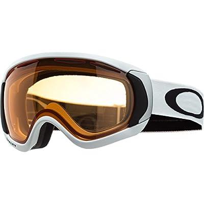 Oakley Canopy Danny Kass Signature Ski Goggles