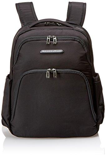briggs-riley-casual-daypack-198-l-nero-nero-tp355-4