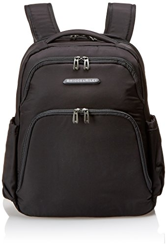 briggs-riley-business-backpack-20l-black