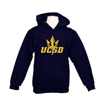 UC San Diego Youth Nav...