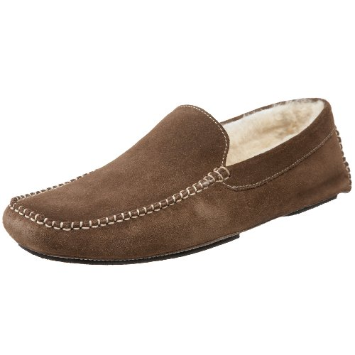 Buy Low Price Cole Haan Men S Zermatt Clog Slipper