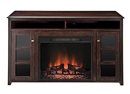Muskoka Strachan Electric Fireplace