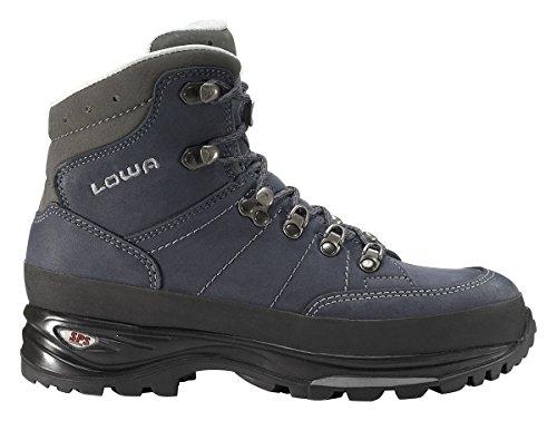 Lowa Lady Sport 220426 Trekkingschuh Damen dunkelblau 41,0