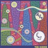 ポプラ-THE KIDDIE