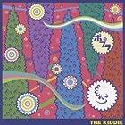 ポプラ(初回限定盤)(DVD付)(在庫あり。)