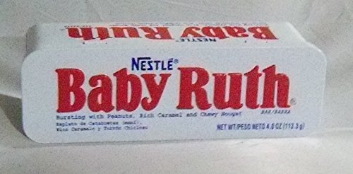 nestle-baby-ruth-bar-tin
