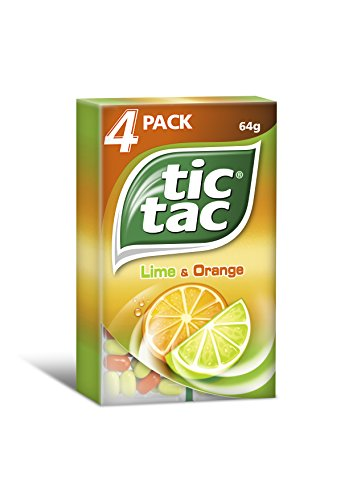 tic-tac-lime-and-orange-pack-of-10