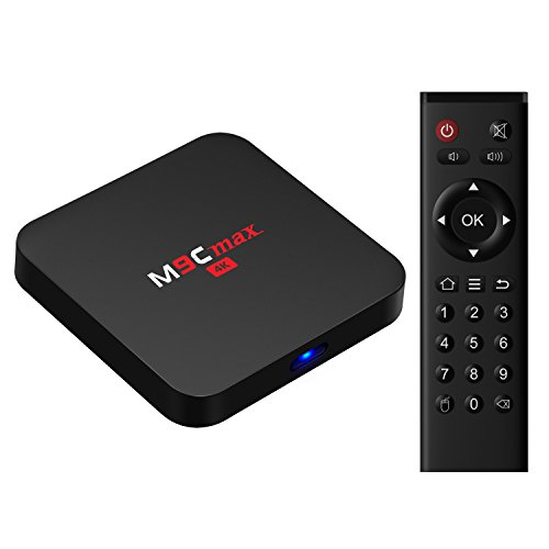 bqeel-m9c-max-android-60-tv-box-4k-amlogic-s905x-quad-core-2g-16g-wifi-preinstaldo-con-kodi-161-full