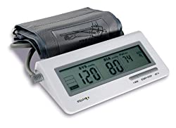 Equinox EQ-BP 101 Blood Pressure Monitor