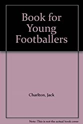 Book for Young Footballers