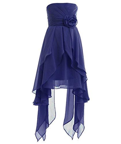 fairy couple robe de soiree fille princesse symetrique With fairyin robe de soirée