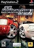 Midnight Club 3 (Dub Edition)
