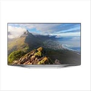 Samsung UE40H7000 TV LCD   recensione Voto