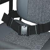 Wheelchair Lap Strap Belt - Style 1