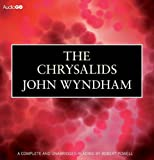 John Wyndham The Chrysalids (BBC Audiobooks)