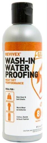 gear-aid-revivex-wash-in-waterproofing