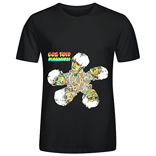 the-box-tops-dimensions-electronica-men-o-neck-big-tall-t-shirt-black