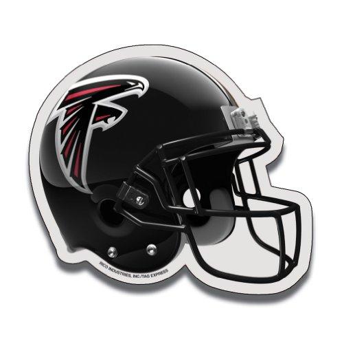NFL-Football-Helmet-Design-Mouse-Pad