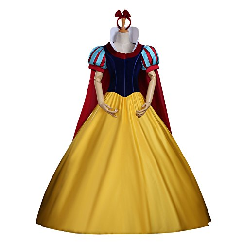 cosrea-cosplay-snow-white-classic-disney-park-velvet-cosplay-costume-custom-sizing-m